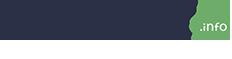 Erkältet.info Logo